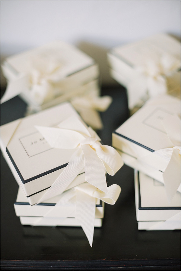 Events & Private Parties: How to Host an Unforgettable Celebration   Sweetpea & Blossom