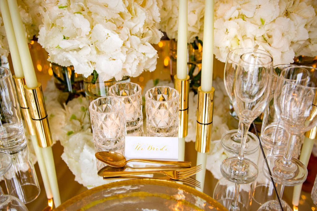 International Wedding Planners | The Luxury Service Every Wedding Needs | Sweetpea & Blossom Luxury Planners