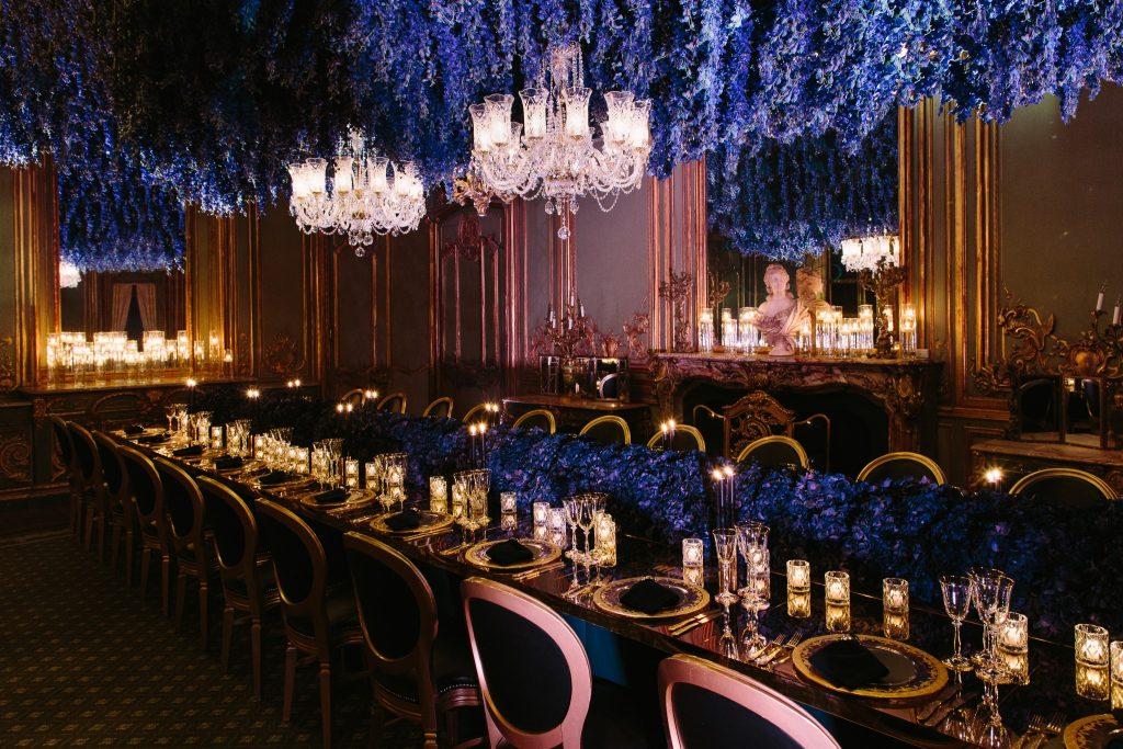 Luxury Wedding Trends 2020 | Sweetpea & Blossom Wedding Planners
