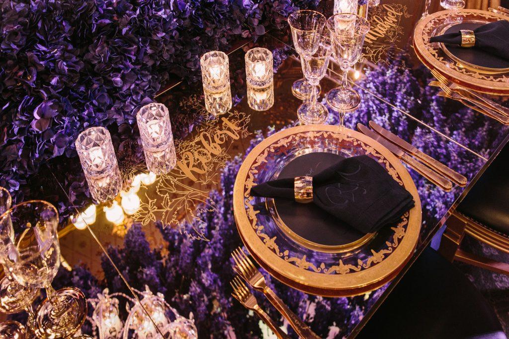 Luxury London Wedding Planner   Sweetpea & Blossom